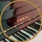 Eladó zongorák