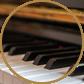 Zongorahangolás